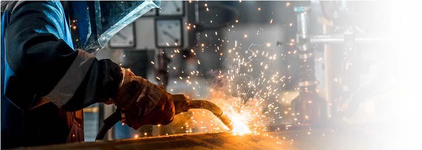 Industrial Fabrication & Tubular Manufactures